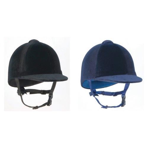 Champion Junior CPX3000 Riding Hat