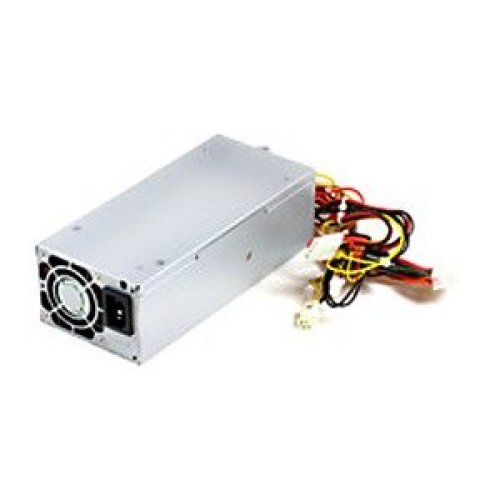 Acer Py.2200b.010 220w Power Supply Unit