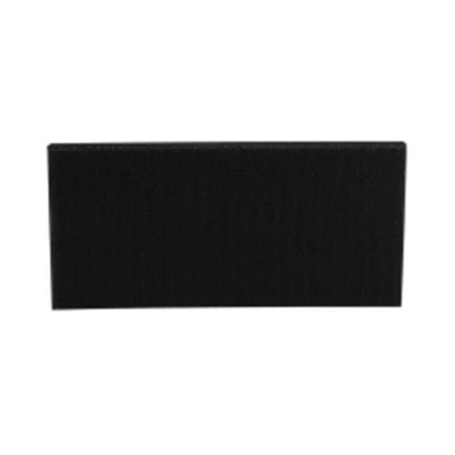 Trade Associates AF4422 Scruff pad with Hook & Loop