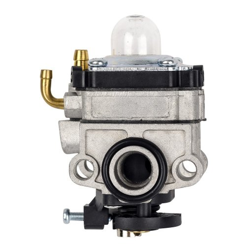 Beehive Filter Replace Carburetor Carb for for Troy-Bilt TB575SS TB590BC  TB146EC Walbro WYL-19-1 WYL-19 WYL-229 WYL-229-1 Shindaiwa T230 T230X