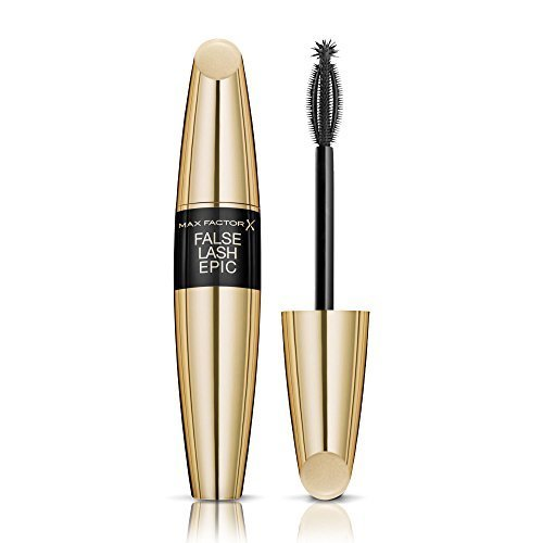 812a1173c0c FALSE LASH EFFECT eic mascara black on OnBuy