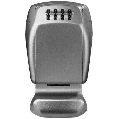 Master Lock 5415EURD Reinforced Large Combination Key Safe