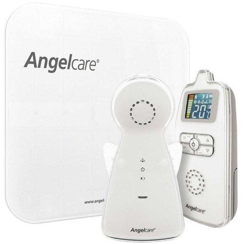 Angelcare Movement & Sound Monitor Ac403