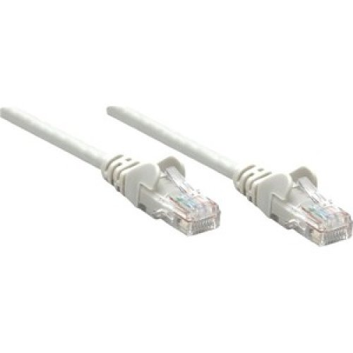 Intellinet Premium 739849 1.52 M Category 6 Network Cable for Network Devic 739849