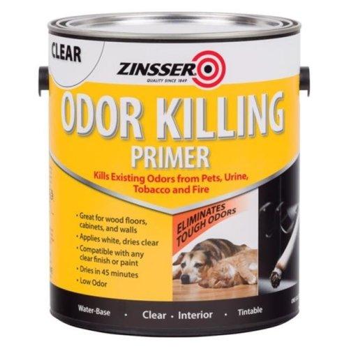 Zinsser 305928 1 gal Odor Killing Primer