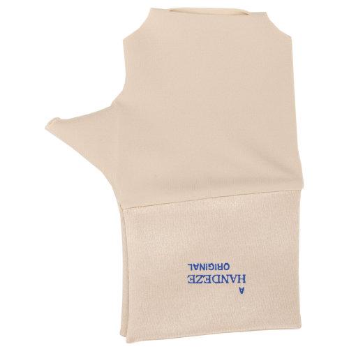 HandEze Therapeutic Craft Glove 1/Pkg-Size 4