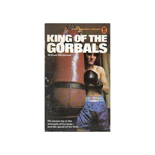King of the Gorbals