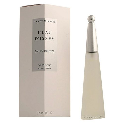 Women's Perfume L'eau D'issey Issey Miyake EDT