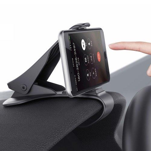 Universal Adjustable Dashboard Phone Mount