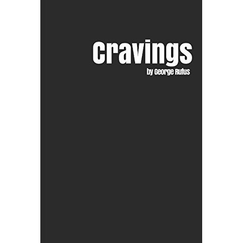 Cravings (The V.I.P SERIES)