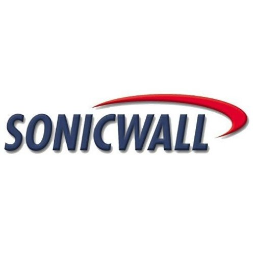 DELL SonicWALL TZ300 Total Secure Plus 3Y