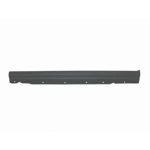 Vauxhall Astra Saloon  1994-1997 Sill Skin Type Driver Side R
