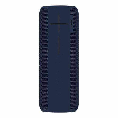 Ultimate Ears Megaboom Bluetooth portable Speaker MIDNIGHT BLUE