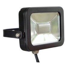 Eagle Waterproof IP65 Ultra-Slim Flood Lights Daylight