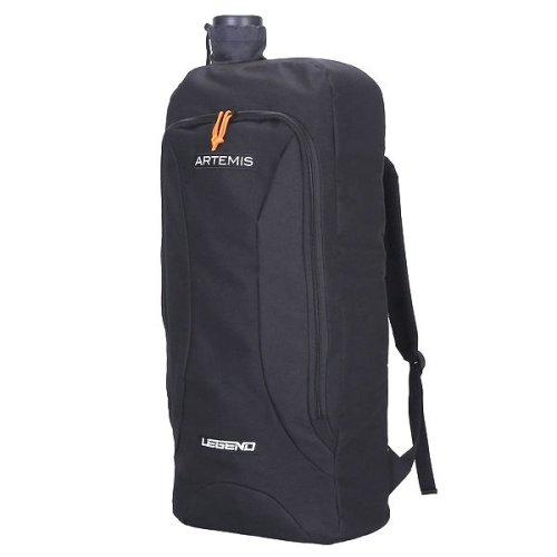 Legend Archery Artemis Backpack for Recurve Take Down Bow