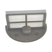 Vax Vacuum Cleaner Hepa Filter