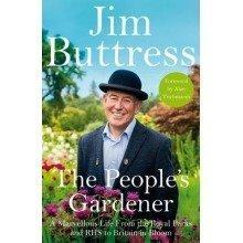 The People's Gardener