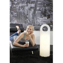 SAD Light Box - Innolux Origo
