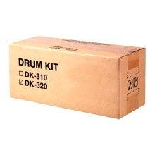KYOCERA DK-320 300000pages printer drum