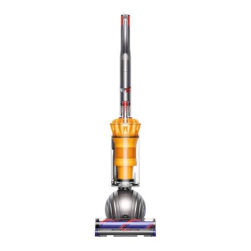 Dyson Light Ball Multi Floor Vacuum Cleaner | Lightweight Upright Vacuum