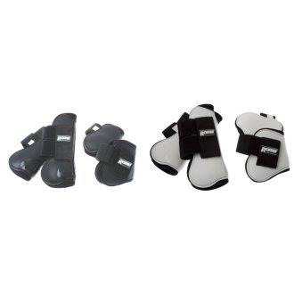 Roma Competitor Series Boot (Pack Of 4)