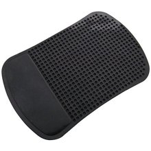 Non-slip Dashboard Pad - Non Slip Mat Car Mobile Keys Gel x Phone 145 9cm -  dashboard pad non slip mat car mobile keys gel x phone 145 9 cm