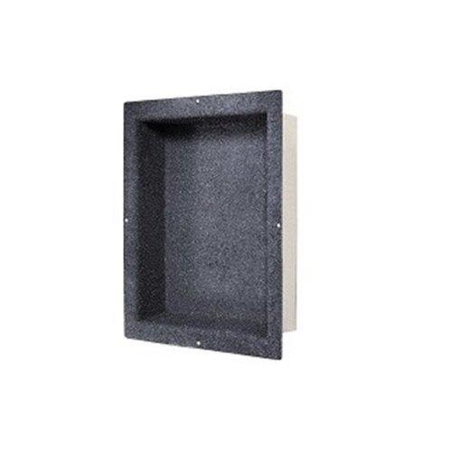 Dawn NI140903 Stainless Steel Shower, Niche