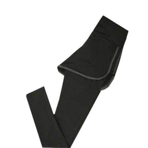 Women's Hot Elastic Waist Gym Pants Active Wear Lounge Shorts,#A 14