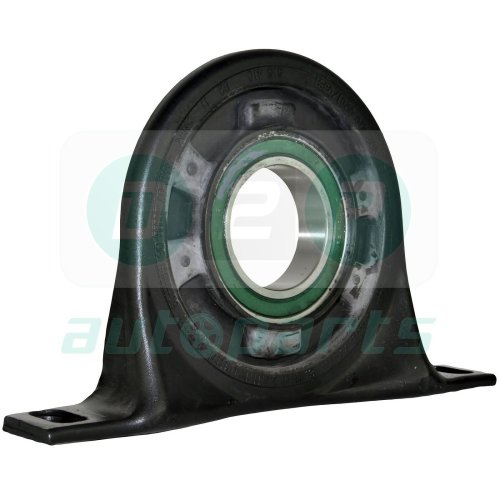 FOR VW CRAFTER (2006-2016) PROPSHAFT CENTRE BEARING MOUNT SUPPORT 2E0598351