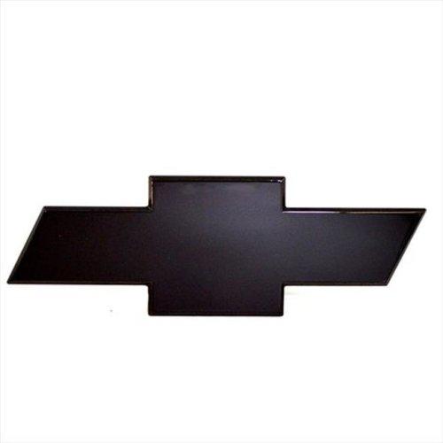 ALL SALES 96091K Tailgate Emblem 14 Silverado 1500