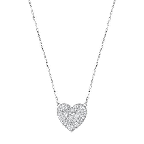 Swarovski Cupid Small Necklace - 5198938