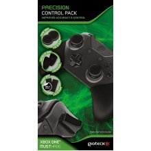 Gioteck Precision Control Grips Pack for Xbox One Controller