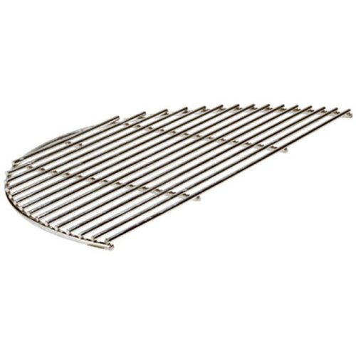Stainless Steel Cooking Grill Grate