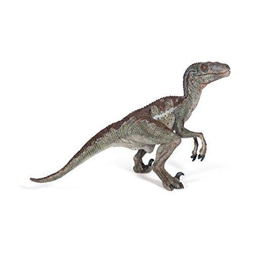 Papo 55023 Velociraptor Figure