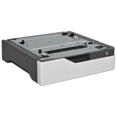 Lexmark 40C2100 Multi-Purpose tray 550sheets