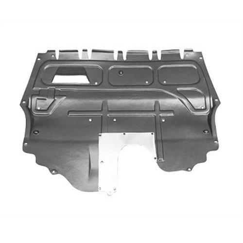 Volkswagen Polo 5 Door Hatchback  2009-2014 Engine Undershield (Petrol Models)