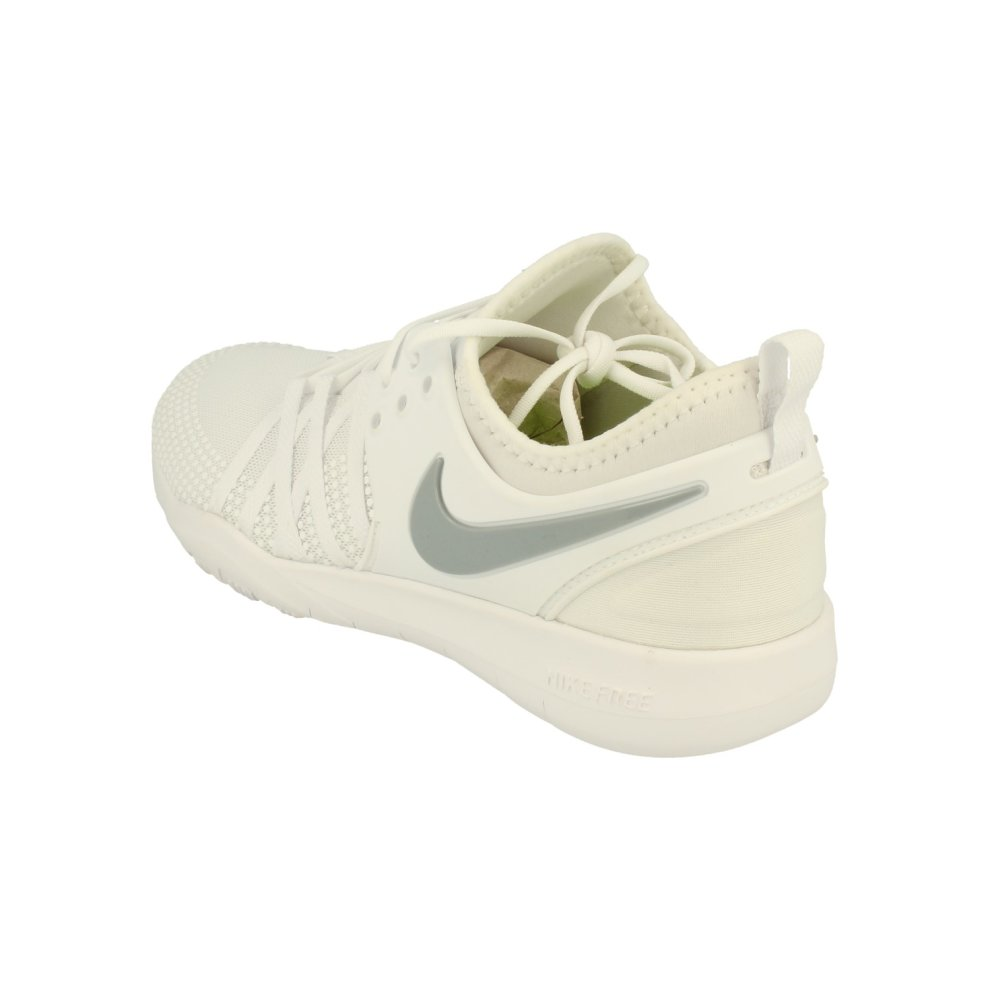 ce9be2eba6 ... Nike Womens Free Tr 7 Running Trainers 904651 Sneakers Shoes - 1 ...