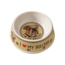 Bulldog Bowl