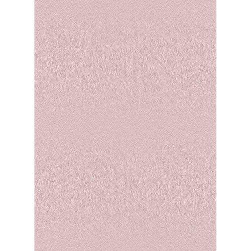 Erismann Crystal Colours Plain Pattern Wallpaper Glitter Motif Non Woven Textured 6314-17