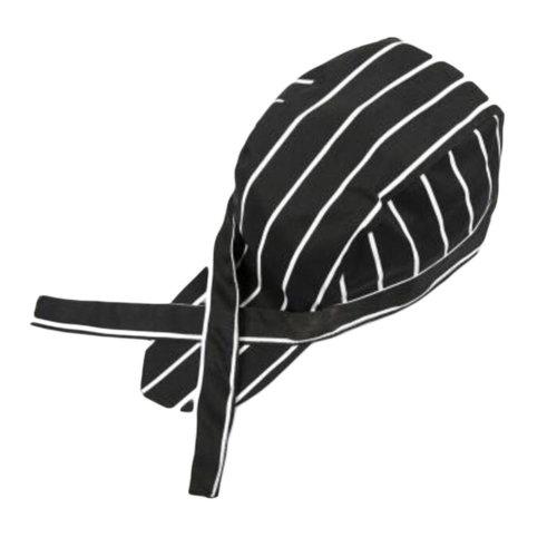 Fashion Adjustable Baker Cook Hats Restaurant Kitchen Chef Hats-06