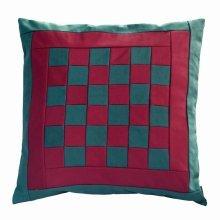 Decorative Pillows for Sofa Durable Canvas Cushion Case, Multicolor