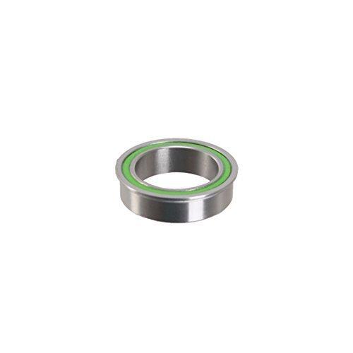 Wheels Manufacturing Abec 3 Sealed Bearing 30Mm
