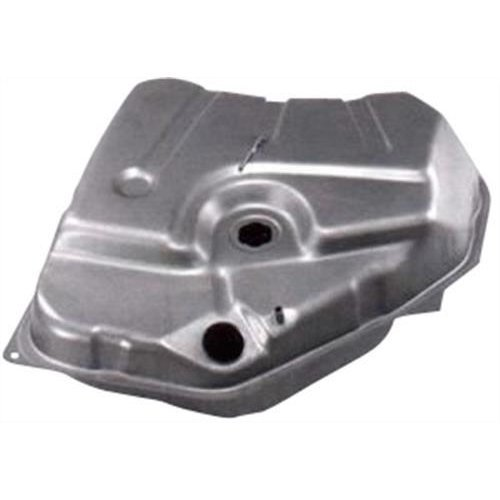 Ford Sierra Estate 1983-1986 Fuel Tank Small Sender Hole (Petrol 2.0 Injection Models)