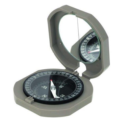 Brunton Cadet Training Compass