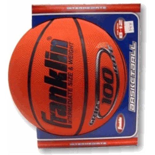 Franklin 7152 Intermediate Size Basketball