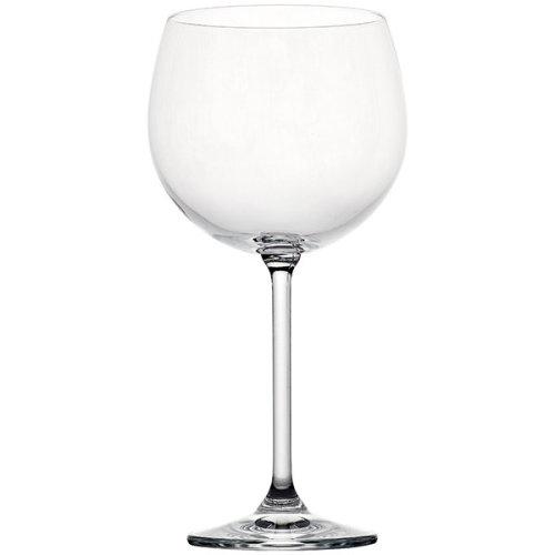 Judge JN03 Glassware Gin Glass Set, 500ml