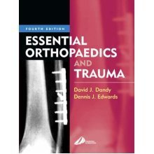 Essential Orthopaedics and Trauma