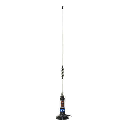 Antenna CB Midland LC59 length 72cm with magnet included