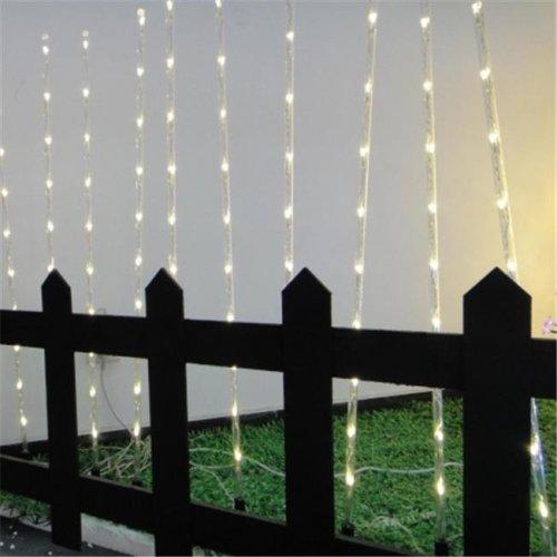Creative Motion 13561 10 - Piece Garden Stick Light