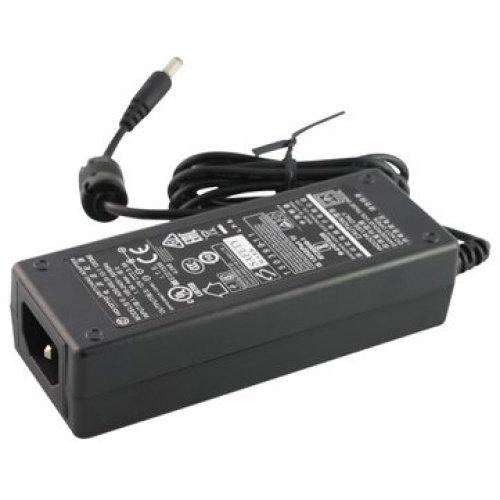 Lenovo GX20K15993 Indoor 65W Black power adapter/inverter